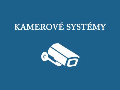 kamerovesystemy