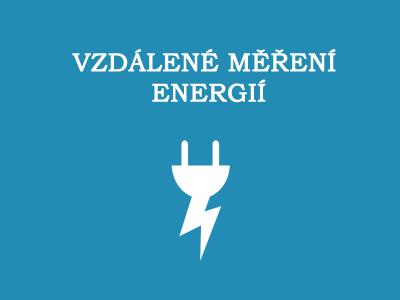 vzdalene-mereni-energii
